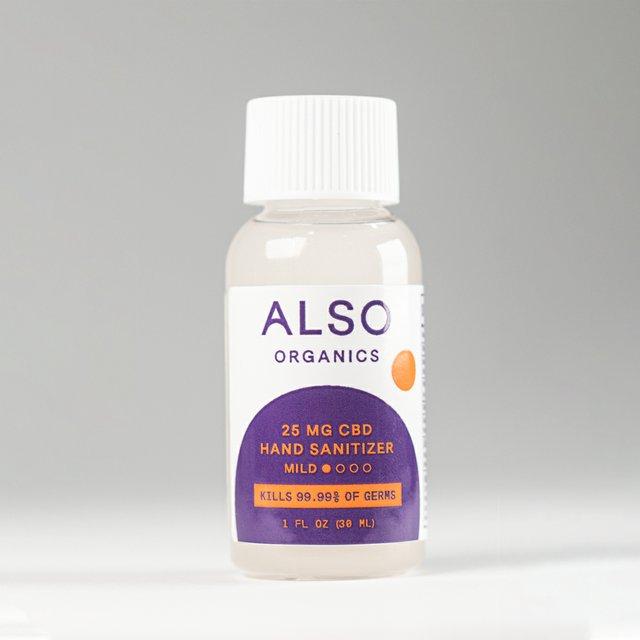 AO_Hand-Sanitizer_White_BG_IG-Square.jpg