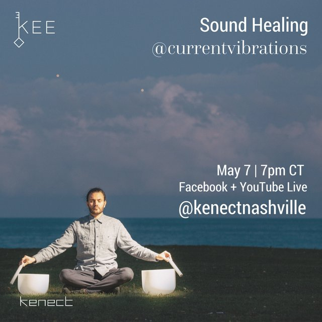 May 7_Sound Healing.png