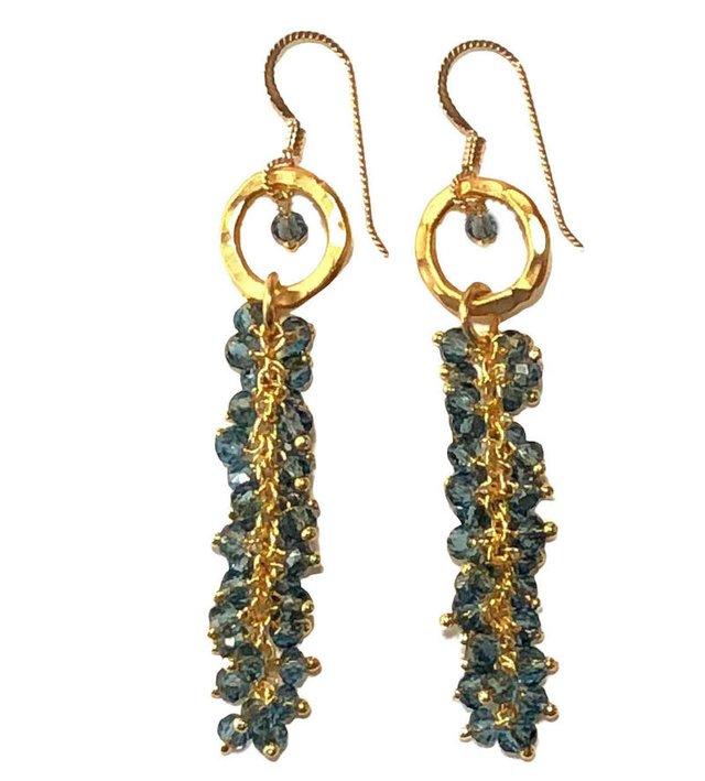 Carol Lipworth earrings.jpg