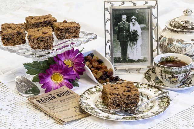 WWII Victory Cake - supplied.jpg
