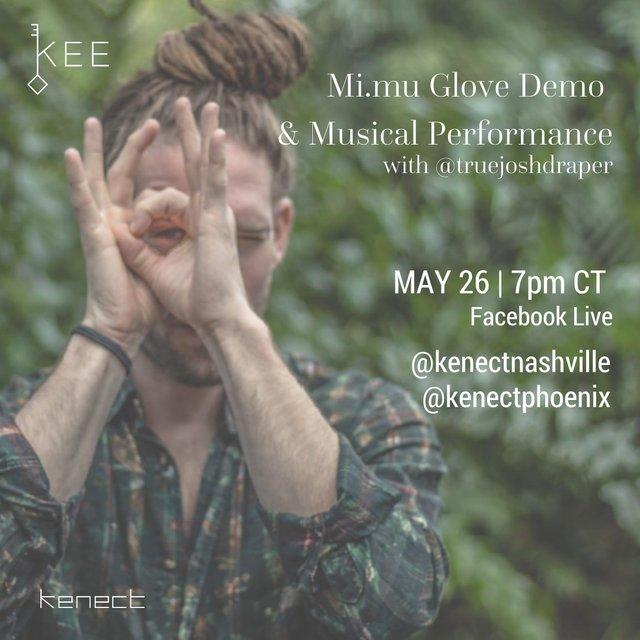 May 26.png