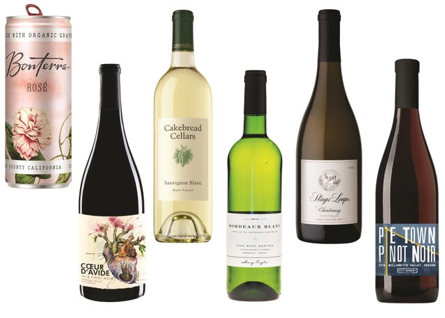 Winestotry.jpg