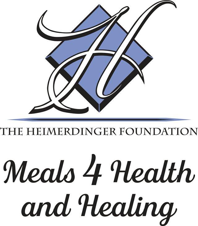 M4HH logo jpg.jpg