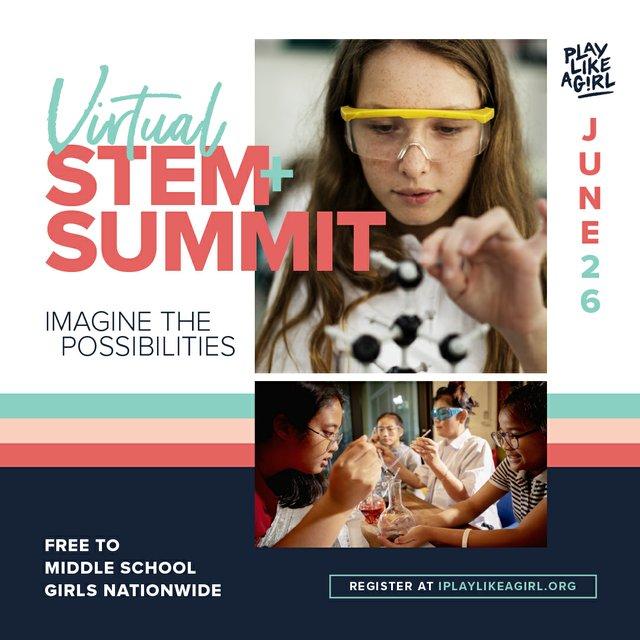 Virtual STEM+ Summit - Social-final.jpg