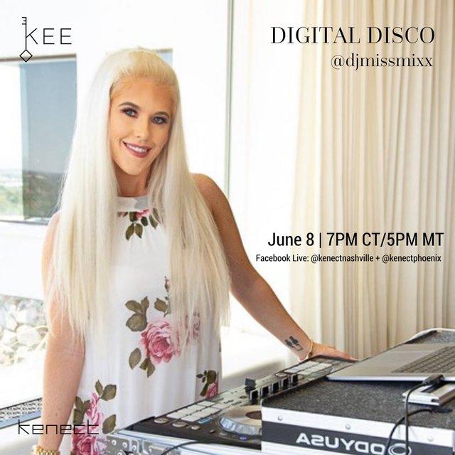 2020_06_08 Digital Disco DJ Miss Mixx_June 8.png