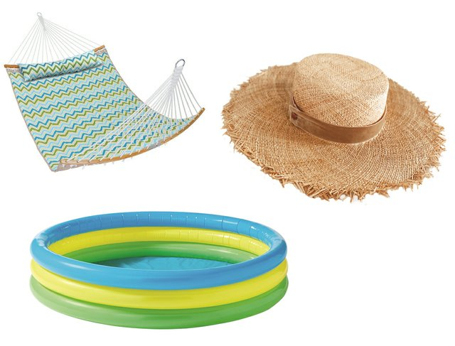 SummerStaycation.jpg