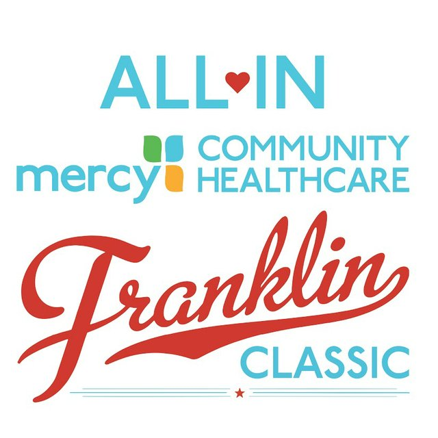 2020 Franklin Classic Logo_ALL IN.jpg