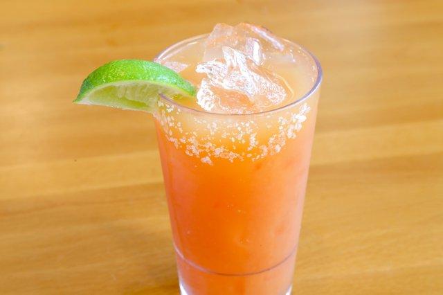 Morning Margarita- Courtesy of Ruby Sunshine.JPG