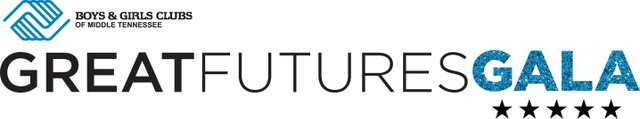 Great Futures Gala_Logo_horiz