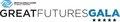 Great Futures Gala_Logo_horiz