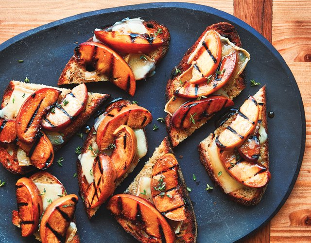 Grilled Peach.png