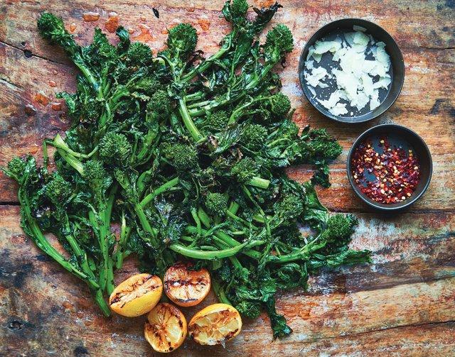 Charred Broccoli.png