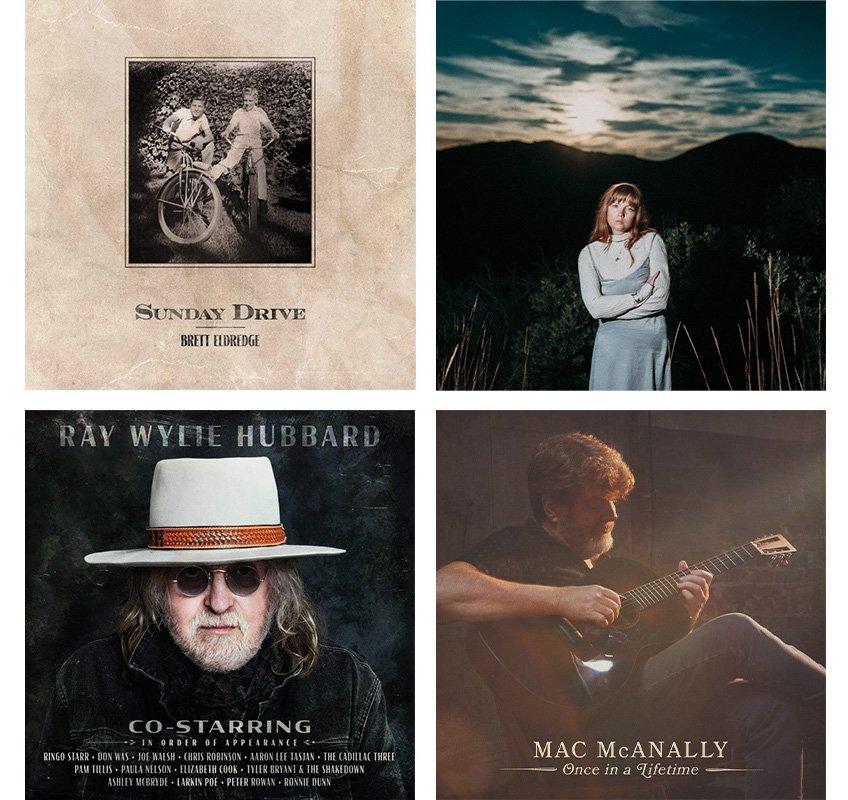 texas in july album download