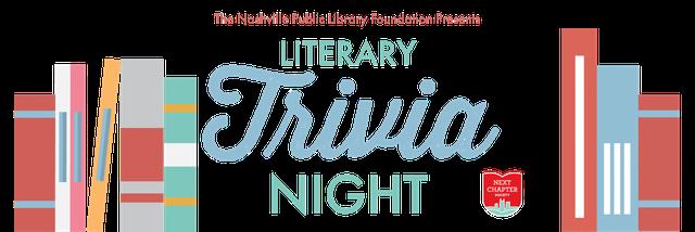 Literary-Trivia-Night-Logo-01-e1585935418429.png