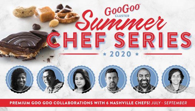 FB-SCS2020-chefs.jpg