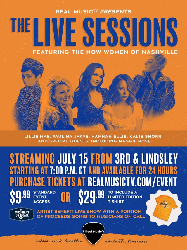 rmtv_live_sessions(poster)-UPDATED FINAL.jpg