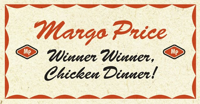 MargoPrice_Menu_5x7_Final_Layered_OutlinedType