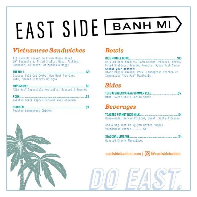 ESBM - Event menu social 7-6.jpg