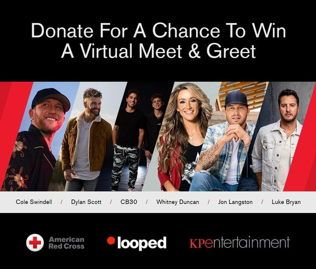 RC_Looped_KPE_Meet&Greet_Announce.jpg