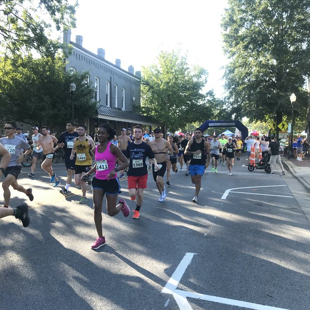 The Franklin Classic race is now a virtual event! copy 2.jpg