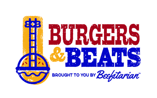 G_Burgers and Beats_Horizontal Logo.jpg