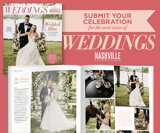 WeddingsSubmissions_NLW_hires.jpg