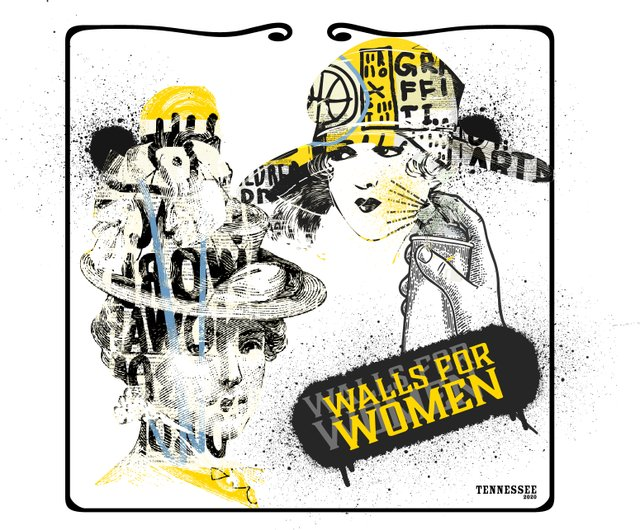 Walls-For-Women-4.jpg