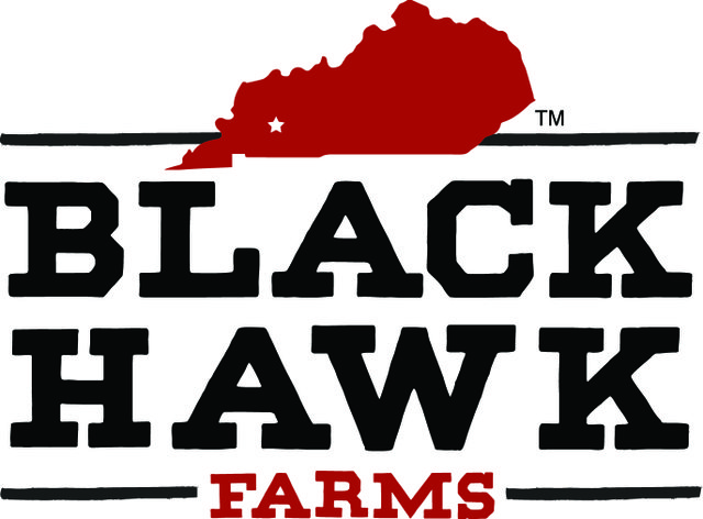 Black Hawk Farms Logo.jpg