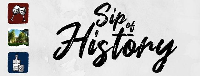 Sip of History.png