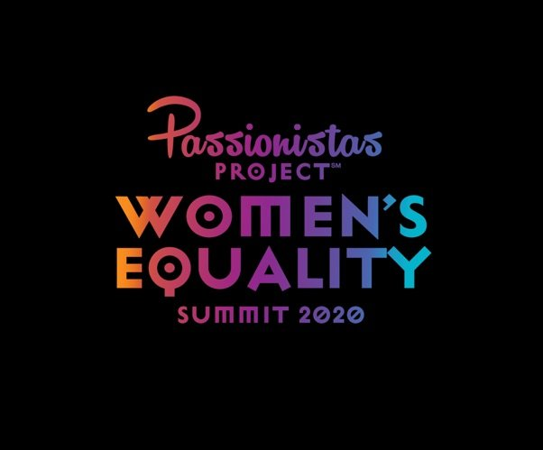 Passionistas Project WES 2020 (2) copy.jpg