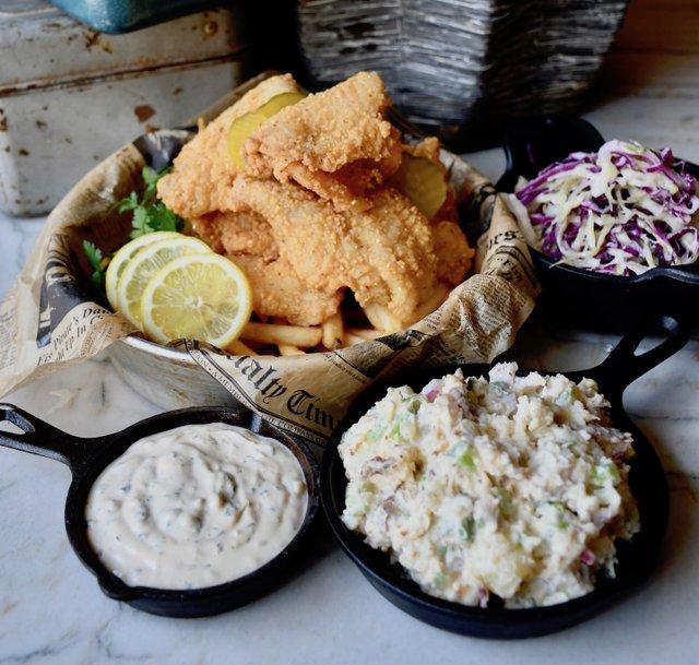 Fried Catfish Photo Credit Mayter Scott.jpeg