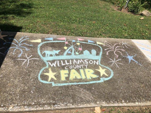 Chalk fair logo.jpeg