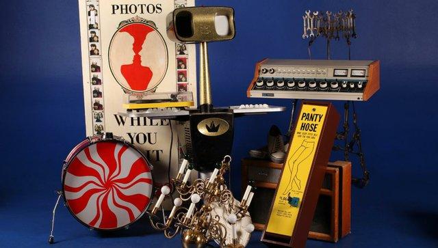 auction_press_carousel.jpg