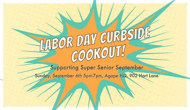 Curbside Cookout Slider Image.jpg