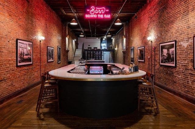 Standard Proof Whiskey Co Tasting Room 06_Credit Nick Bumgardner.jpg