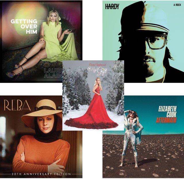 NewAlbums.jpg