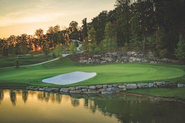 Troubadour_Andy Carlson_Golf_October 2019_DJI_0133 copy.jpg