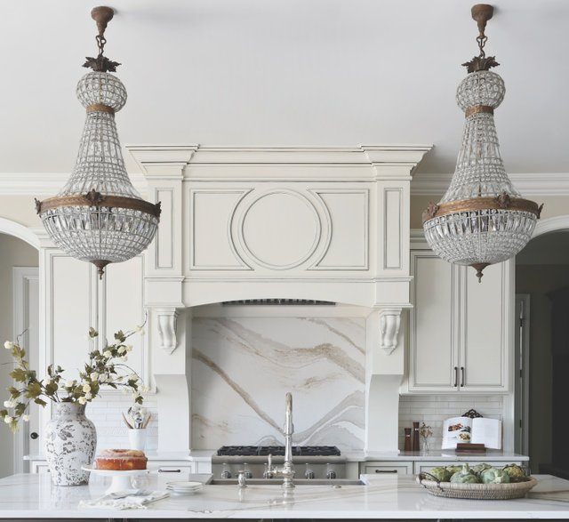 Best New Kitchen - A.jpg