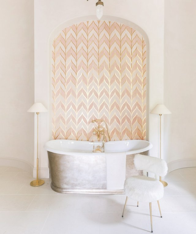 Robin Rains Best Bathroom Remodel.jpg