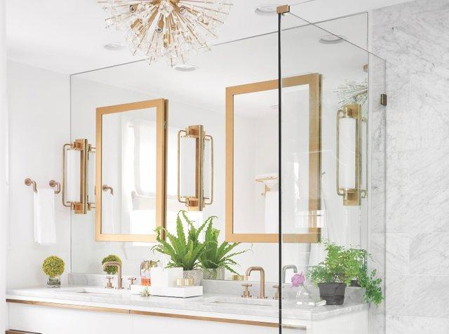 Best Bathroom Remodel Vanity_After.jpg