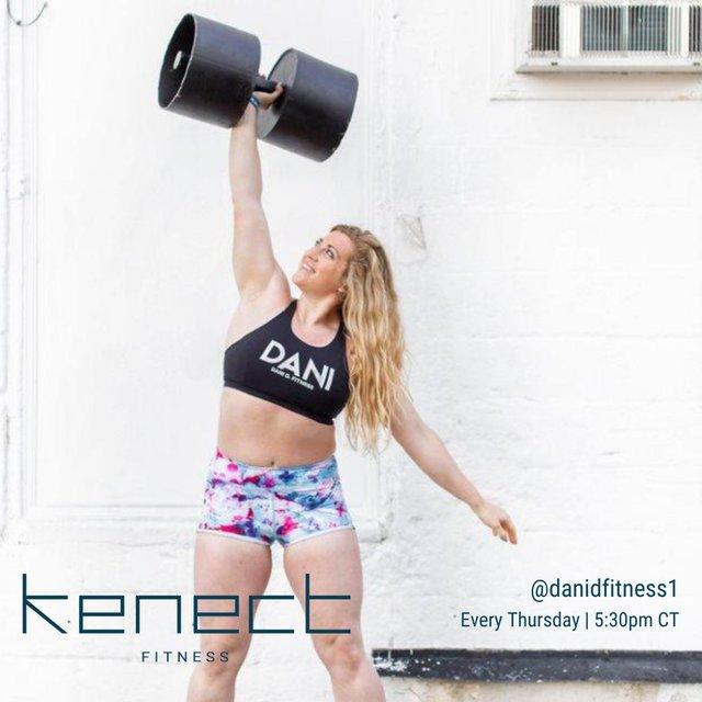 2020_09 Dani D Fitness.png