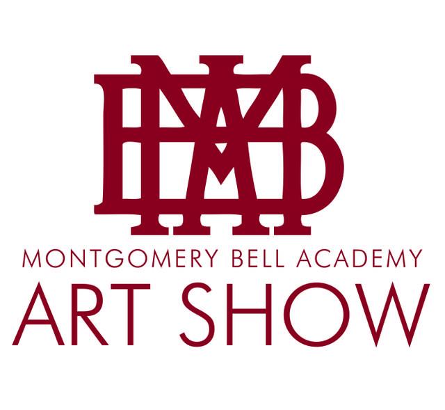 MBA-ART-SHOW-LOGO.jpg