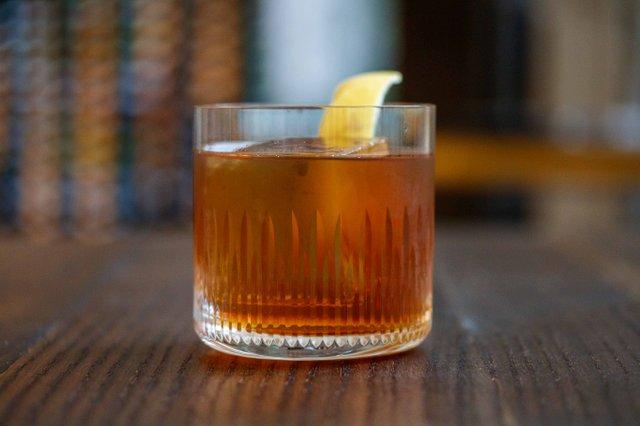Deacon's Opening Bar- Drink 9-1 (1).jpg