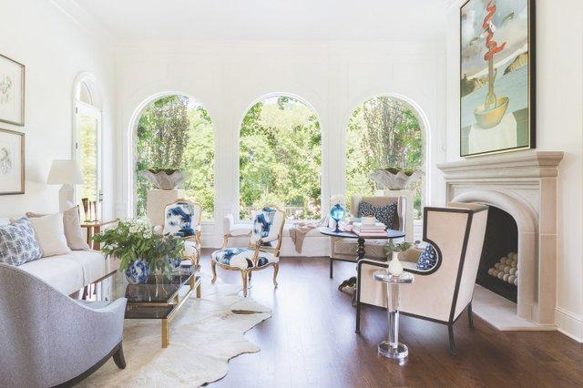 Best Interior Remodel, Robin Rains photo 3.jpg