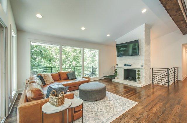 Best Interior Remodel.jpg