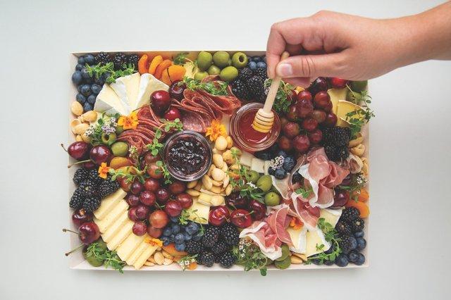 CheeseBoard1.jpg