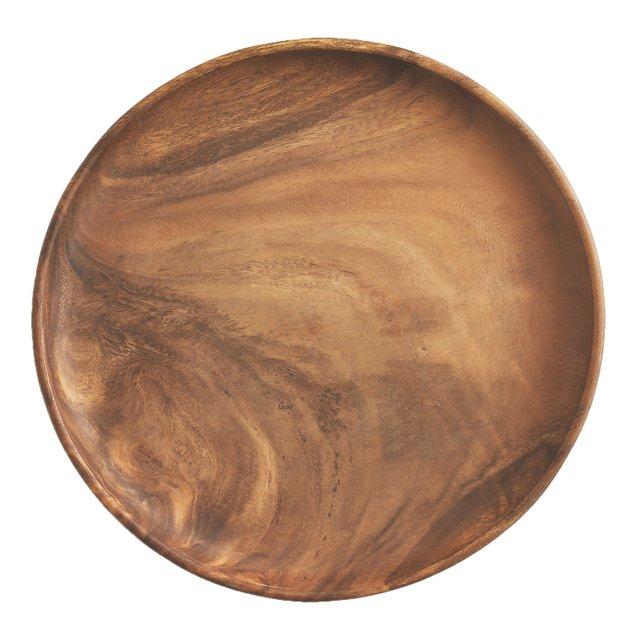 tondo-12-round-platter.jpg