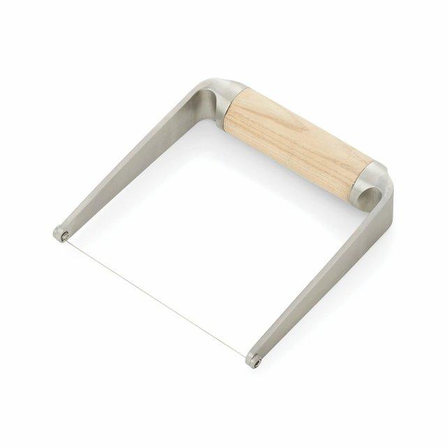 beckham-wire-cheese-cutter.jpg
