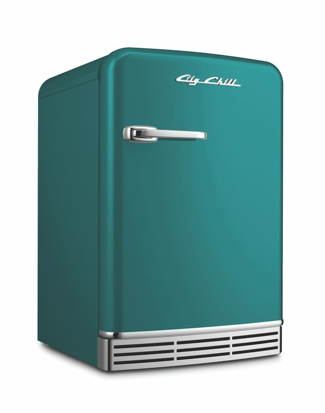 Big Chill_Fall Edit_Water Blue_Chrome Trim_Retro Mini Fridge.jpg