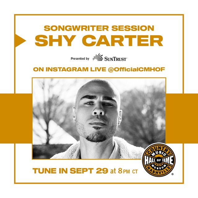 PROG_SongwriterSessions_Campaign_August_ArtistKits_20_Carter_1080x1080_Logo.jpg